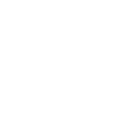 Logo bloga Dzikość w Sercu